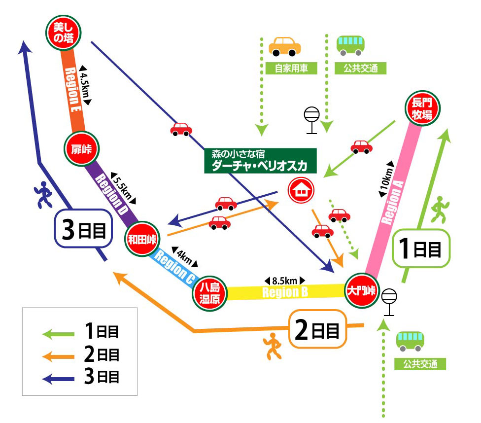 kanzentouha_map