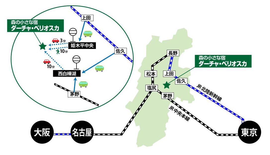 koukyou_map