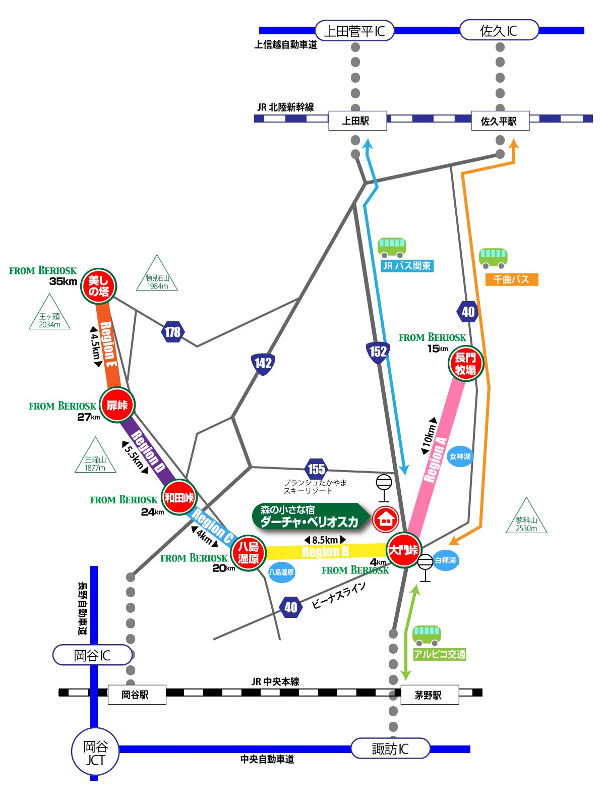 trail_map0430